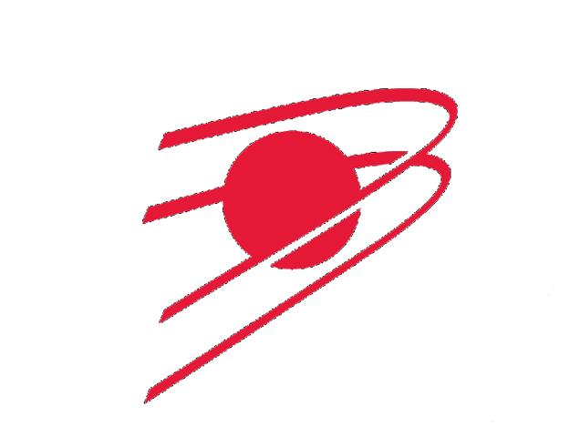 - Vectren Corporation -